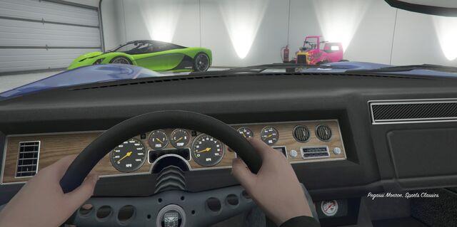 File:Monroe-GTAV-Dashboard.jpg