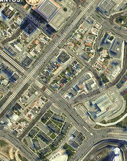 Satellite-Rancho-GTAV