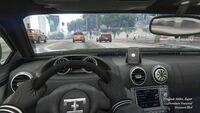 Adder-GTAV-Dashboard