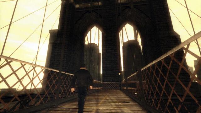 File:Broker Bridge Ped.jpg