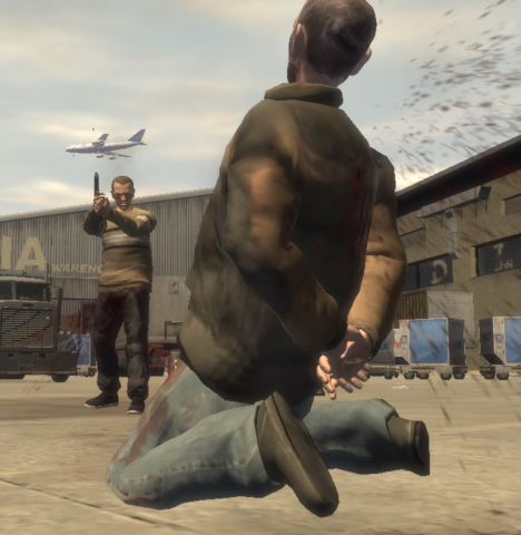 File:DarkoBrevic-GTAIV-Execution.png