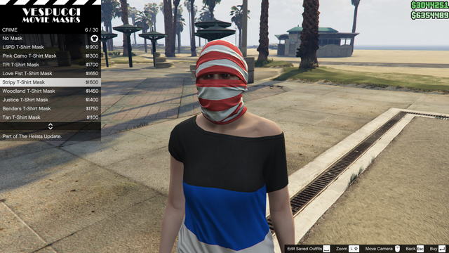 File:FreemodeFemale-Crime5-GTAO.png
