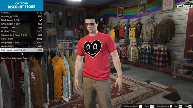 File:FreemodeMale-TShirts53-GTAO.png