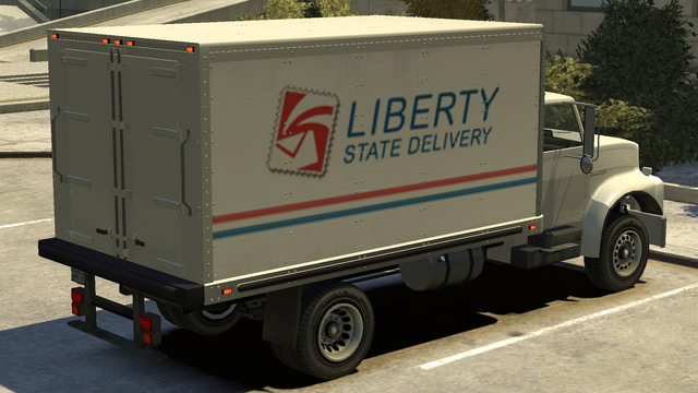 File:LibertyStateDeliveryYankee-GTAIV-rear.png