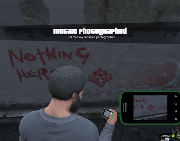File:Mosaic GTAVpc Capture.jpg
