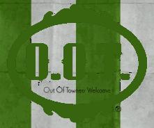 File:OutofTowners-GTAV-Logo.png