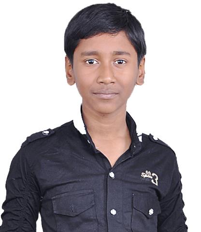 File:Rahul.png