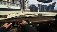 TechnicalAqua-GTAO-Dashboard