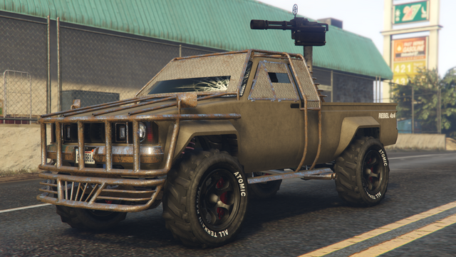 File:TechnicalCustom-GTAO-SupplyMission.png
