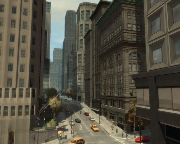 File:TheExchange-GTA4-westwards.jpg
