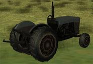 Tractor-GTASA-rear