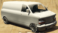 Burrito5-GTAV-FrontQuarter