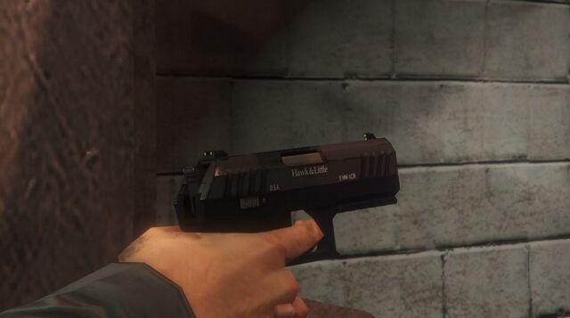 File:CombatPistol-GTAV-detail.jpg