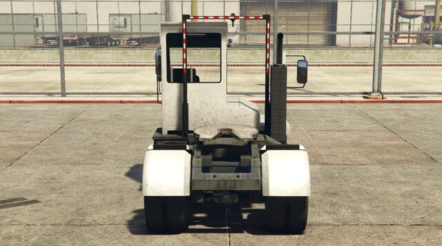 File:Docktug-GTAV-Rear.jpg