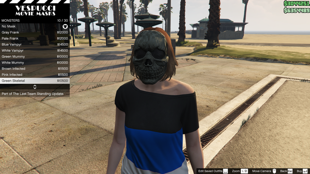 File:FreemodeFemale-Monsters9-GTAO.png