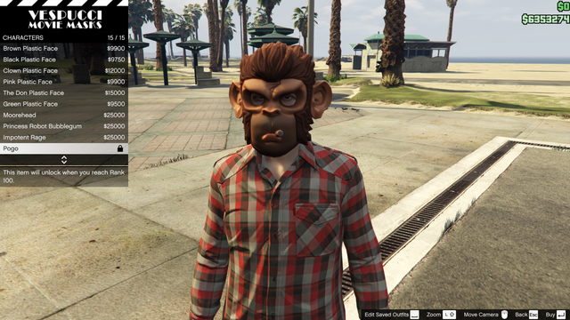 File:FreemodeMale-Characters14-GTAO.png