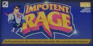 ImpotentRageAd-GTAV
