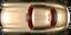 Jugular-GTA1