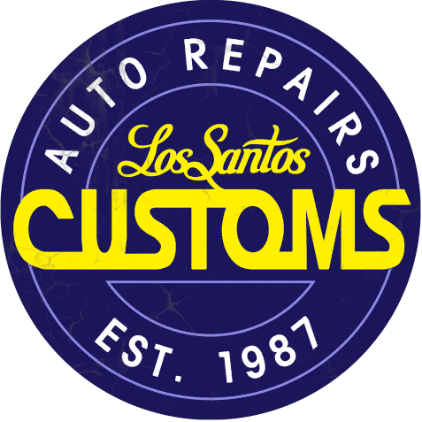 File:LSCustoms-GTAV-Logo2.png