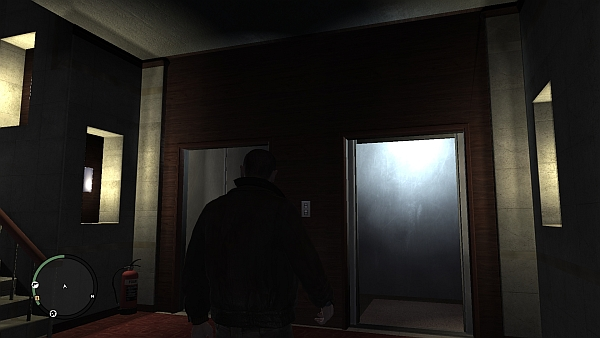 File:PlayboxX Apartment GTAIV Lobby entry.jpg