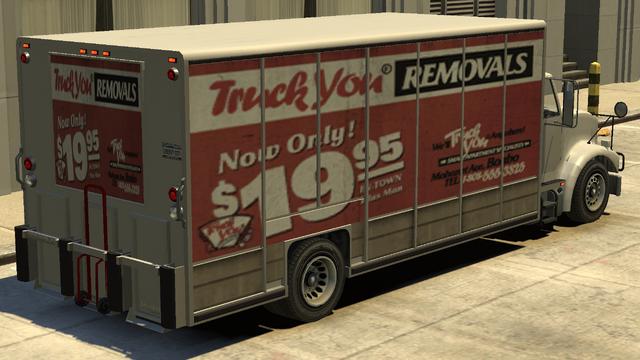File:TruckYouBenson-GTAIV-rear.png