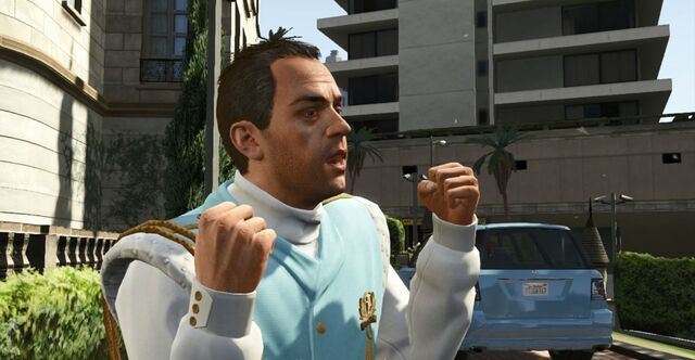 File:Unknowing the Truth-Mission-GTA V.jpg