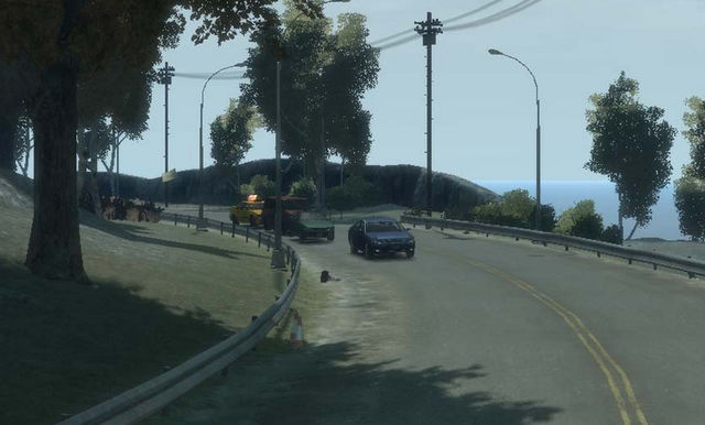 File:BeaverheadAvenue2-GTAIV.jpg