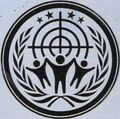 CivilizationCommittee-GTA4-logo.jpg