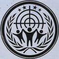 CivilizationCommittee-GTA4-logo.jpg
