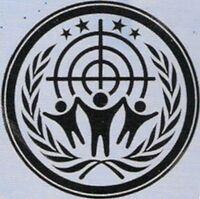CivilizationCommittee-GTA4-logo