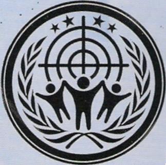 File:CivilizationCommittee-GTA4-logo.jpg