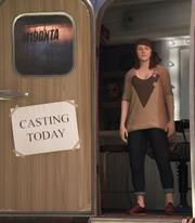 Director Mode Actors GTAVpc Uptown F Rebel