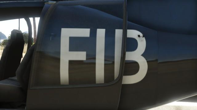 File:FIB-GTAV-Helicopter FIB.jpg