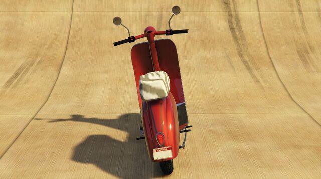 File:Faggio-GTAV-Rear.jpeg