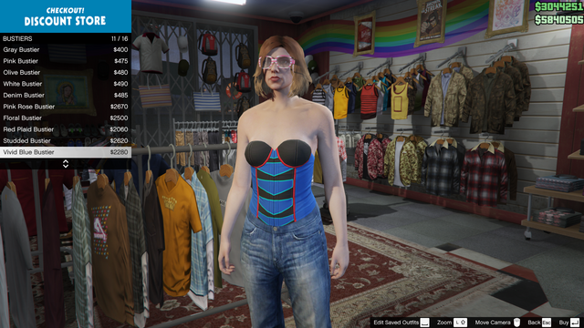 File:FreemodeFemale-Bustiers11-GTAO.png