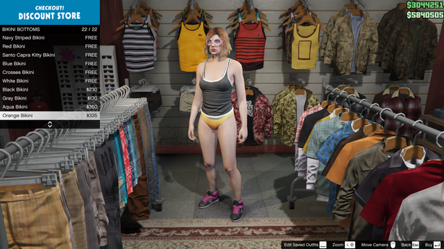 File:FreemodeFemale-BikiniBottoms22-GTAO.png