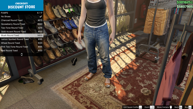File:FreemodeFemale-Pumps5-GTAO.png