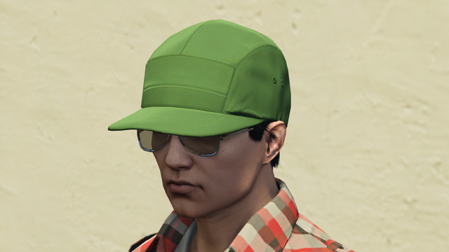 File:FreemodeMale-CapsForwardHidden1-GTAO.png