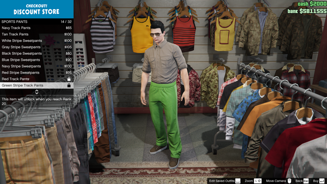 File:FreemodeMale-SportsPants14-GTAO.png