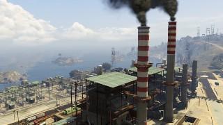File:GTAO-Power Station LTS.jpg