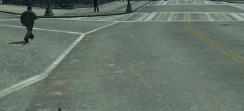 IvyRoad-Street-GTAO