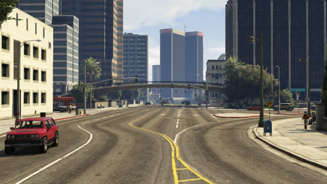 File:MovieStarWay-GTAV.jpg