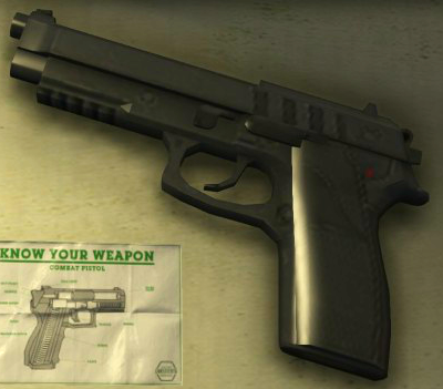 File:Pistol-GTAV-Display.png