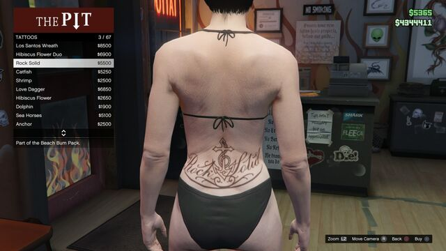 File:Tattoo GTAV-Online Female Torso Rock Solid.jpg