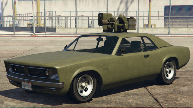 File:WeaponizedTampa-GTAO-FrontQuarter.png