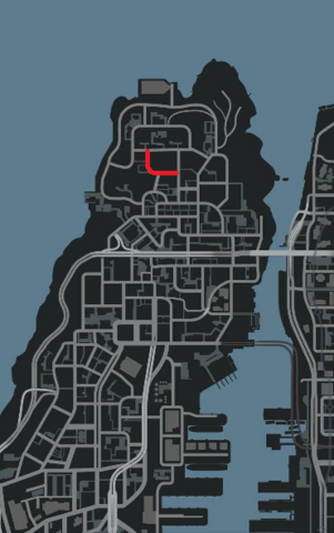 File:CaribooAvenue-GTAIV-Map.png