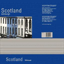 File:EdinburghTouristGuide-GTASA.png