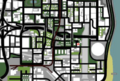 JohnsonHouse-GTASA-Location.png