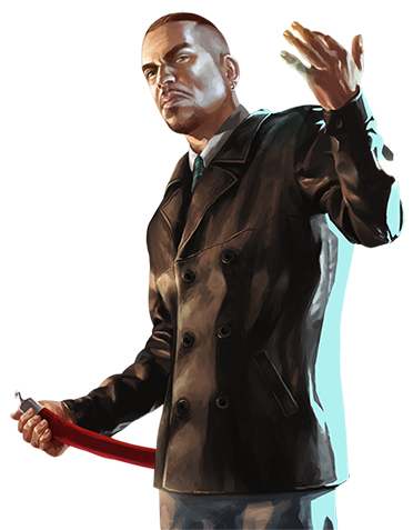 File:Luis Transparent-GTAIV.png