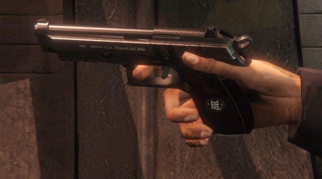 File:Pistol-GTAV-details.jpg